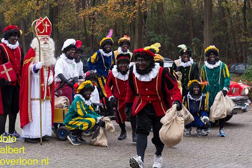 Intocht Sinterklaas overloon 16-11-2014 (3).jpg
