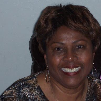 Shirley Wallace