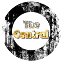 TheCentral