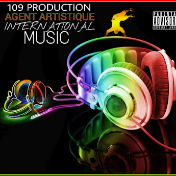 109 Officiel about