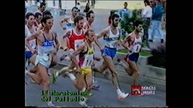 palladio 1989 b