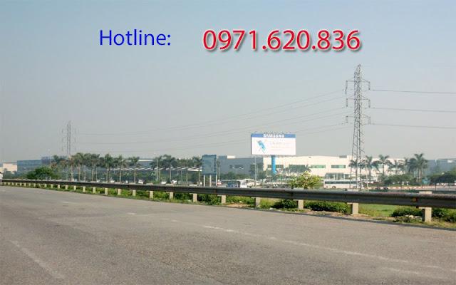 Lắp Đặt Wifi FPT Tại Yên Phong