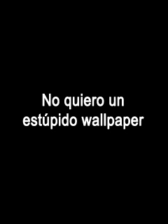 Wallpapers para celular gratis