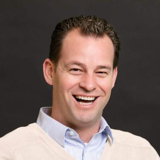 Matthew Mendel