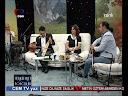 İmranlı'lı Sanatçılar Cem TV Türkülerle Yolculuk Programı'nda Buluştular.  İzlemek için lütfen filime tıklayınız...