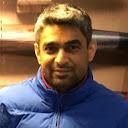 Amit Kaneria avatar