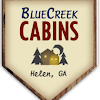 Bluecreekcabins