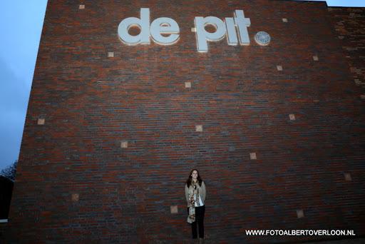 opening nieuw gemeenschapshuis De Pit overloon 22-11-2013 (86).JPG