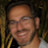 Dan Eisner avatar image