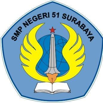 Smpn 51 Surabaya Google Gambar Logo 29