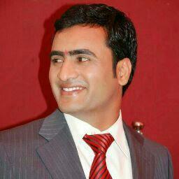 Vijay Wade