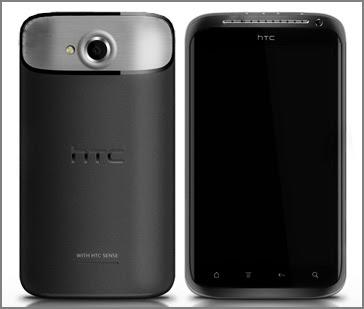 Разрабатывается смартфон с четырехядерным процессором