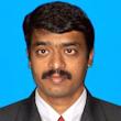 Srinivasamurthy M