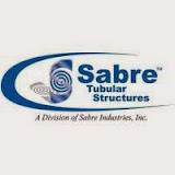 Sabre Tubular Structures