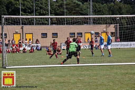 Finale penaltybokaal en prijsuitreiking 10-08-2012 (90).JPG