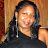 kristina latney avatar image