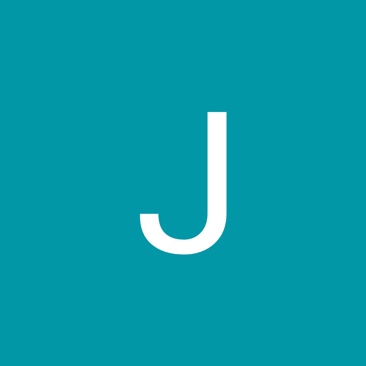 JakeDont_