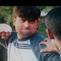 Manoj films Tiwari