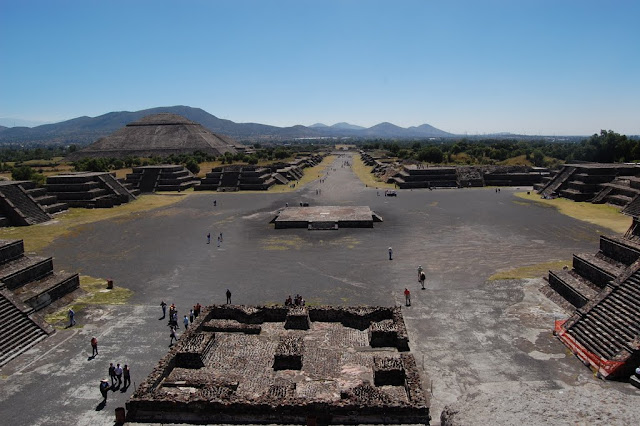 Viva Mexico DSC_0563