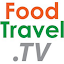 FoodTravel.tv