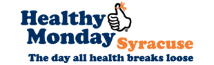 Healthy Monday Syracuse