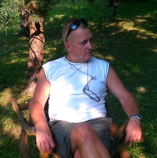 Zbigniew Sowa