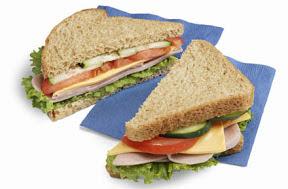 sandwich-bebe-astuces-pour-le-reussir