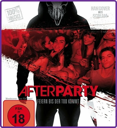 Afterparty [2013] [DVDRip] [Castellano][UP] 2013-08-27_01h02_19