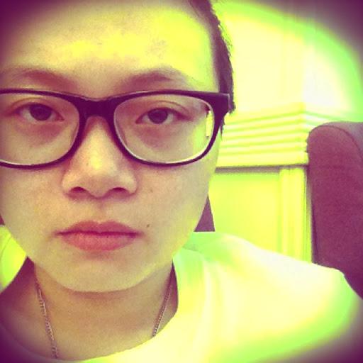 Mac Lin Photo 6