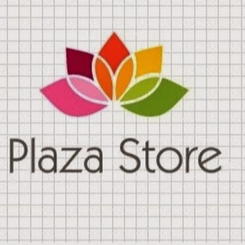 Plaza Store instagram, phone, email