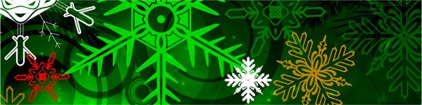 поздравление мельница spotty new year 2013
