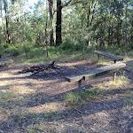 Great North Walk campsite (58721)