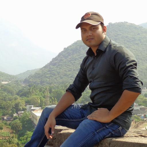 Sanowar Hossain