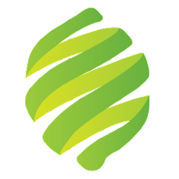 Naked Lime logo