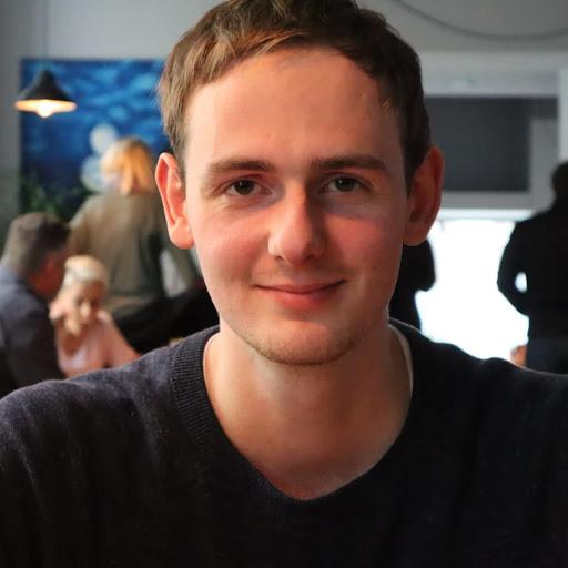 Jan Kraus Photo 19