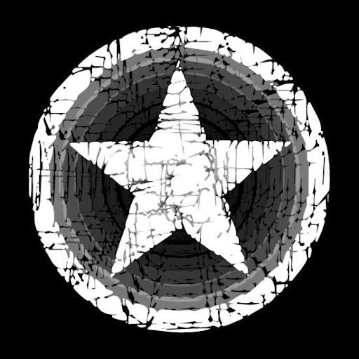 Vix_Mask150 (2).jpg