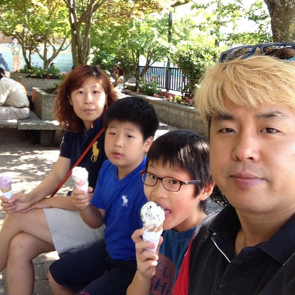 Jaean Lee (Jan) avatar