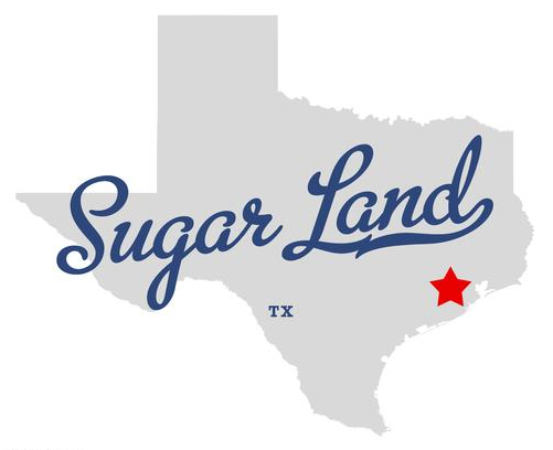Sugar Land Tattoo Removal