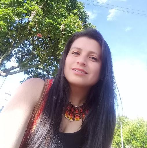 Nancy Guerrero