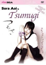 Tsumugi - Tình cảm thầy trò 18+