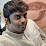 Prashanth Ashok's profile photo