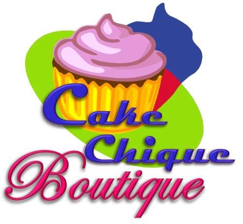 Cake Chique Boutique