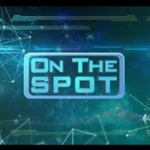 Official On The Spot Trans 7