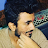 chirag pithadiya avatar image