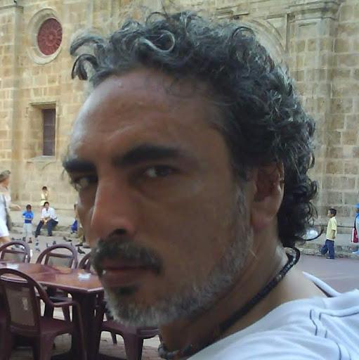 Jose Chapa