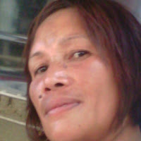 who is FLORENCE LAGMAN contact information
