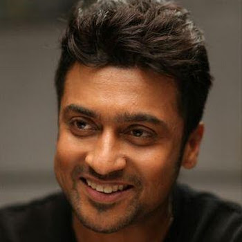 Actor Suriya about, contact, photos
