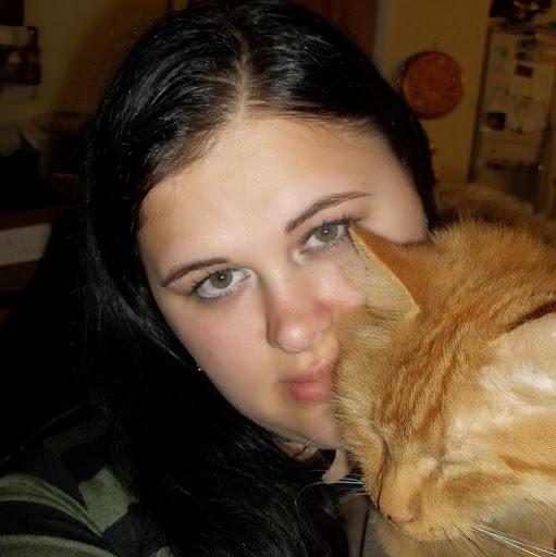 Profile picture of Megan Hickman