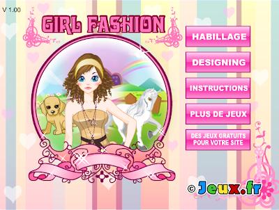 https://lh4.googleusercontent.com/-AQzSt_L9u4I/TYT9YorVMtI/AAAAAAAAAO0/-rYKiAfdzY8/s400/Fashion+girl.png