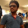 Bharath U
